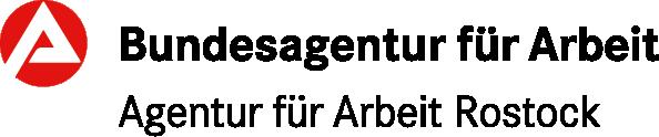 Agentur für Arbeit Rostock
