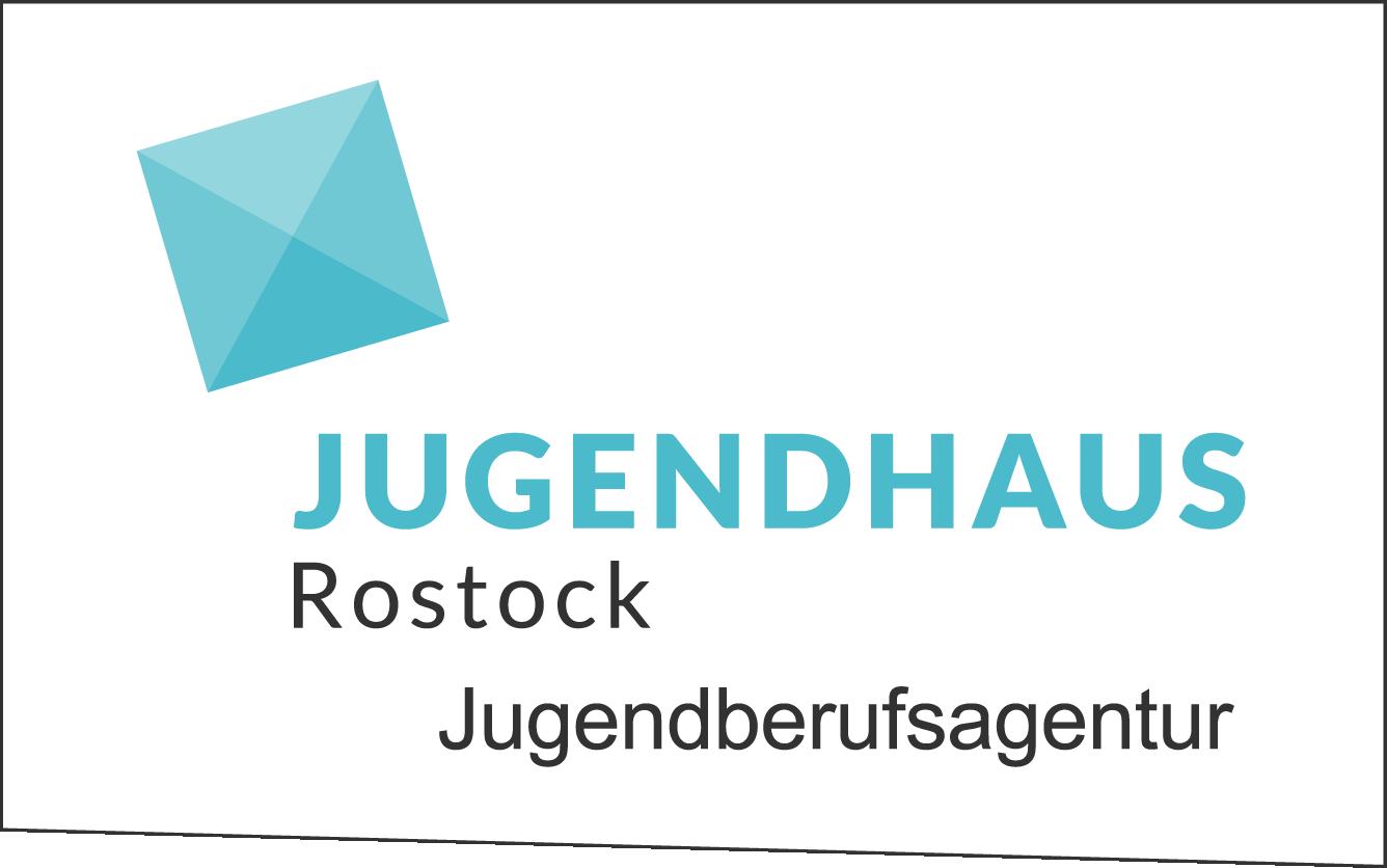 Jugendberufsagentur Rostock